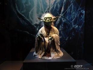 Star Wars Identities 46