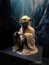 Star Wars Identities 47