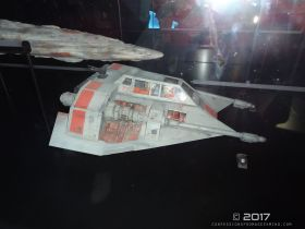 Star Wars Identities 48