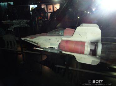 Star Wars Identities 49