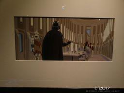 Star Wars Identities 53
