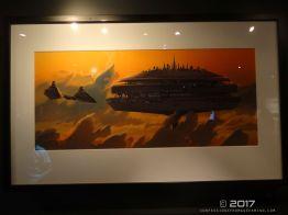 Star Wars Identities 54