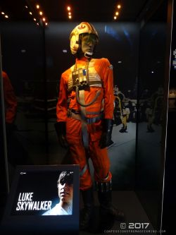 Star Wars Identities 55