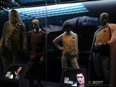 Star Wars Identities 57