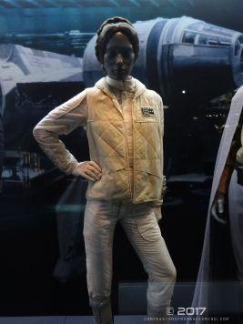 Star Wars Identities 58