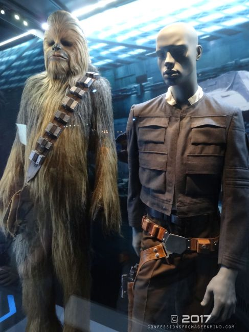 Star Wars Identities 59
