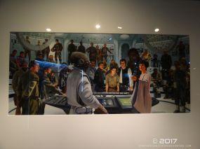 Star Wars Identities 61