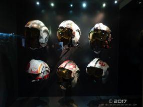 Star Wars Identities 62