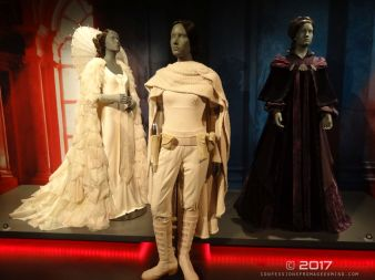 Star Wars Identities 63
