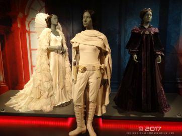 Star Wars Identities 63