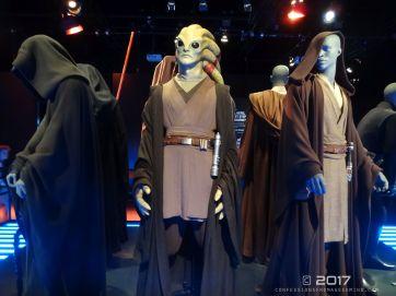 Star Wars Identities 67