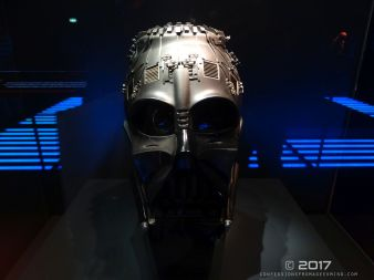 Star Wars Identities 68