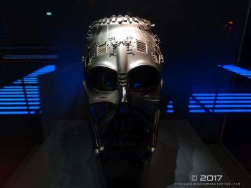 Star Wars Identities 68