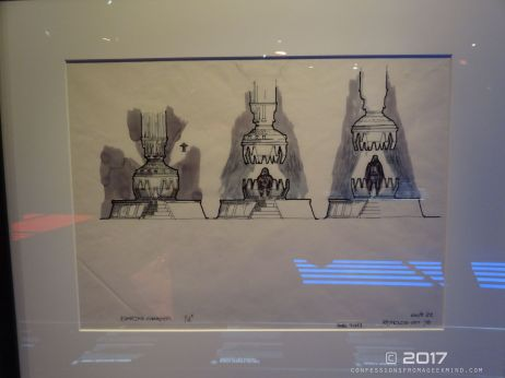 Star Wars Identities 70