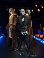 Star Wars Identities 71