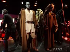 Star Wars Identities 72