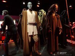 Star Wars Identities 72