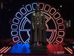 Star Wars Identities 73