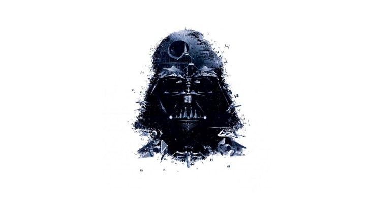 Star-Wars-Identities