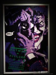 The Art of the Brick (DC Superheroes) 61