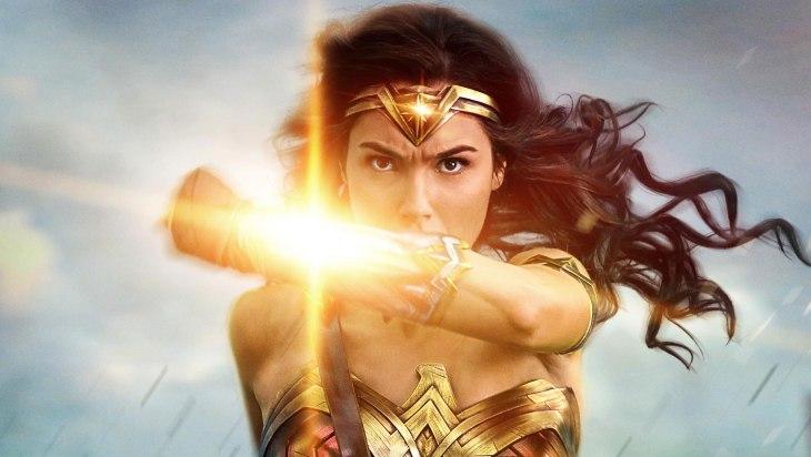 Wonder-Woman-(2)
