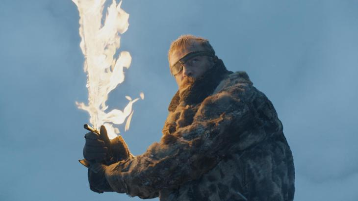 game-of-thrones-beric.jpg