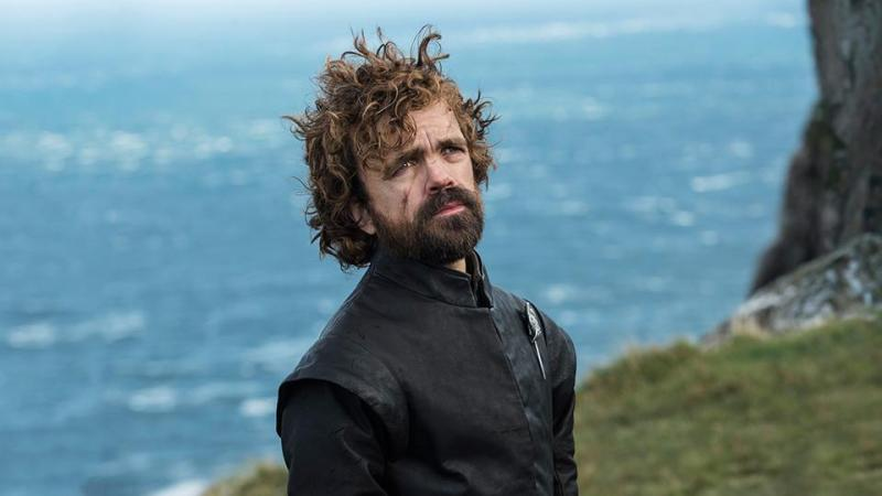 game-of-thrones-tyrion.jpg