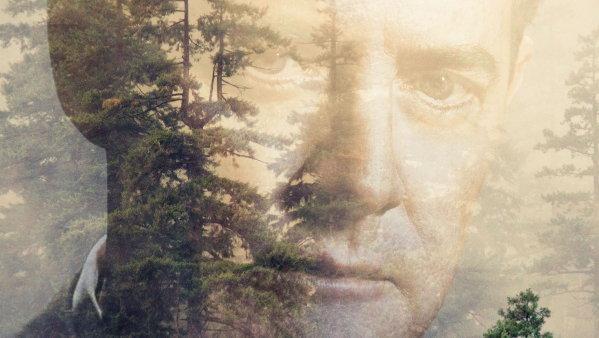 """Got a light?"" - Twin Peaks: The Return Review"