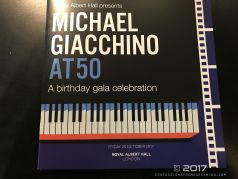 Michael Giacchino at 50 02