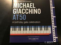 Michael Giacchino at 50 02