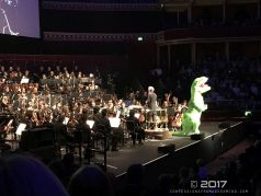 Michael Giacchino at 50 03