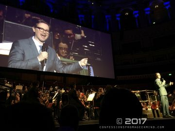 Michael Giacchino at 50 21