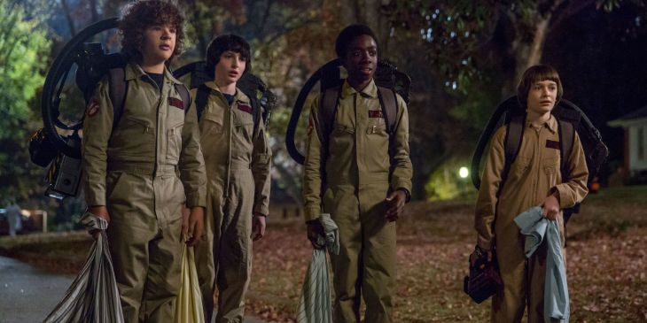 stranger-things-s2-ghostbusters.jpg