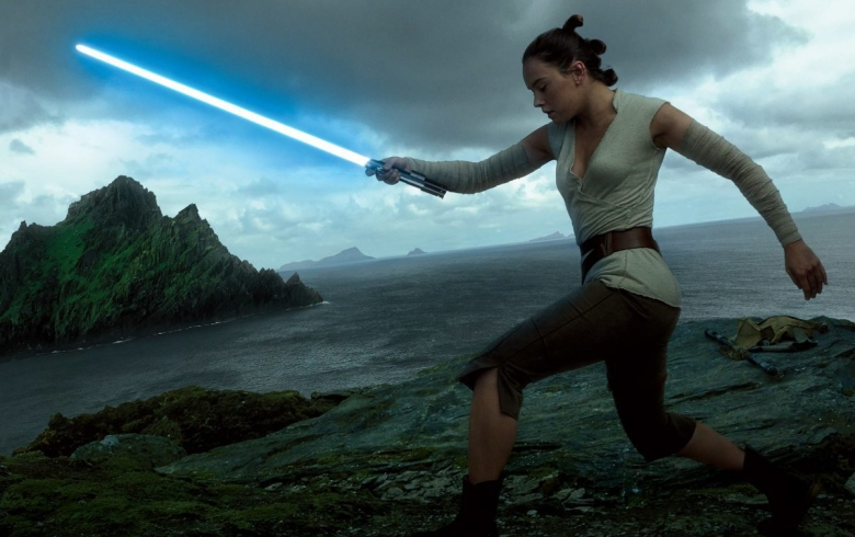 star-wars-the-last-jedi-rey