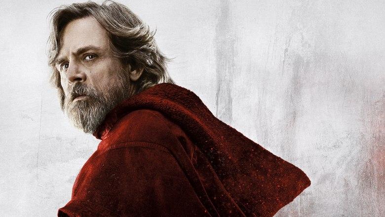 Star-Wars-The-Last-Jedi-2