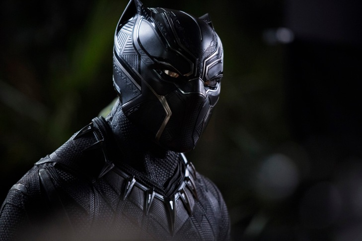 black-panther-suit.jpg