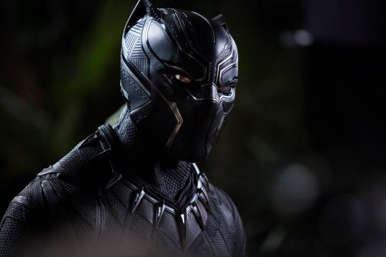 black-panther-suit.jpg