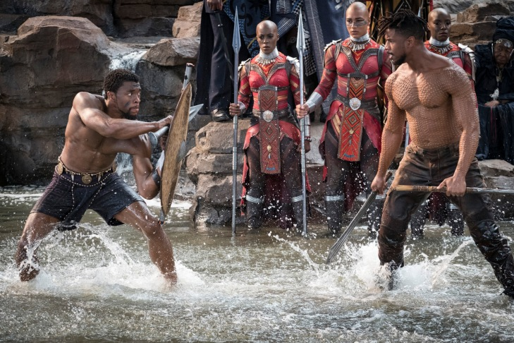 black-panther-t'challa-killmonger.jpg