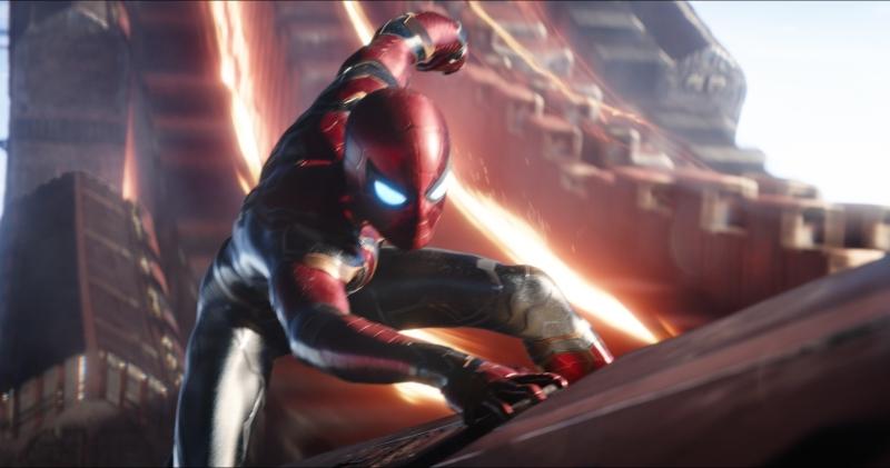 avengers-infinity-war-spiderman.jpg