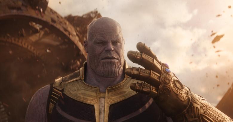 avengers-infinity-war-thanos.jpg