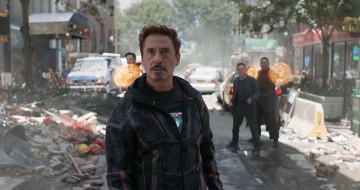 avengers-infinity-war-tony-stark-banner-strange.jpg