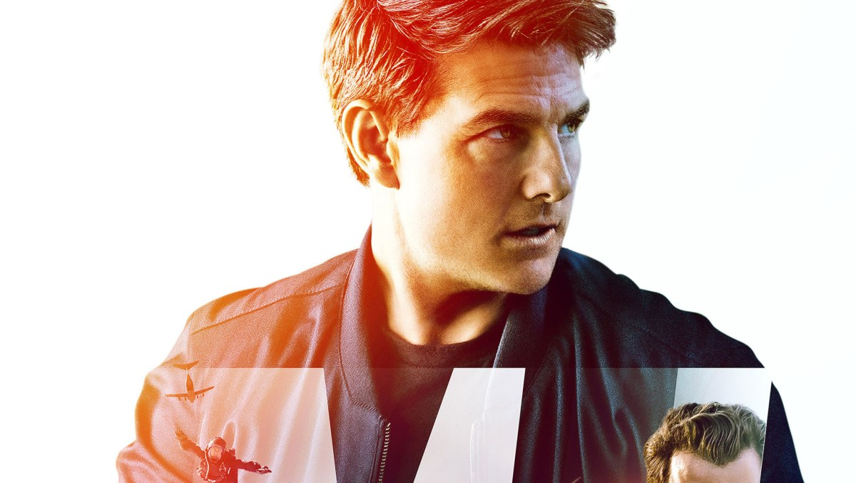 """The greater the suffering, the greater the peace."" - Mission: Impossible - Fallout Review"