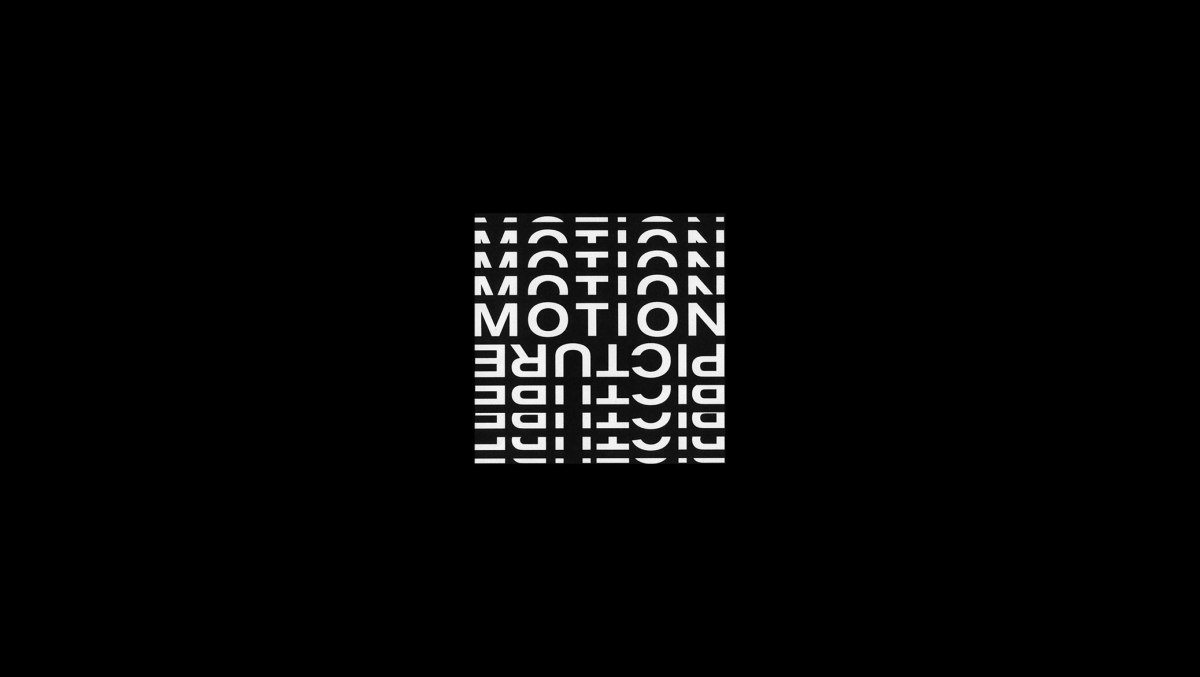 Motion Picture at Shoreditch House