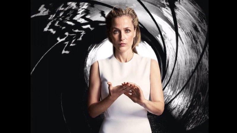 The-Jane-Bond-Conundrum