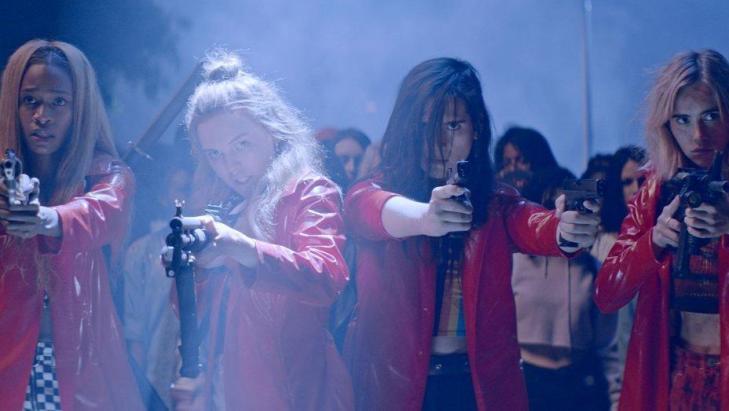 assassination-nation-girls.jpg