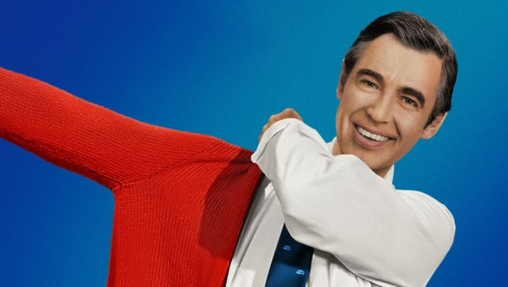 Won't-You-Be-My-Neighbor