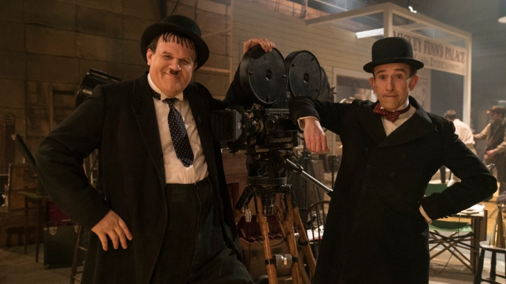 stan-and-ollie.jpg