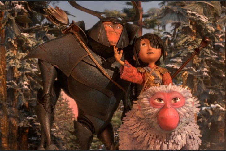 kubo-and-the-two-strings-family.jpg