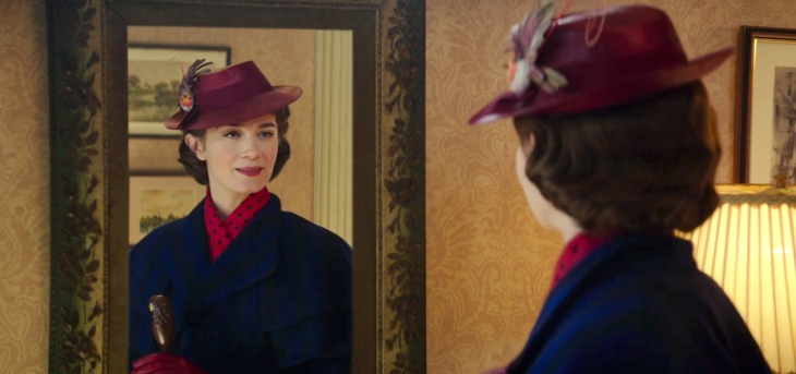 mary-poppins-returns-mary-poppins-emily-blunt.jpg