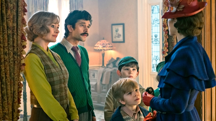 mary-poppins-returns-michael-jane-family.jpg